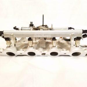 351W : Low Profile EFI Kit | 460 EFI Guys