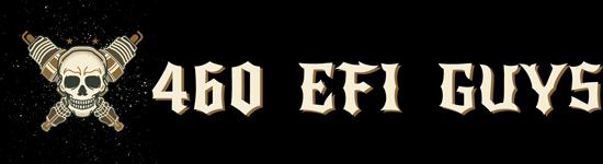 460 EFI Guys